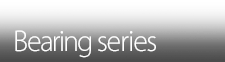 Kaydon thin section bearing series