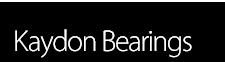 Kaydon Bearings