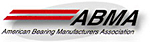 American Bearing Manufacturers Association (ABMA)