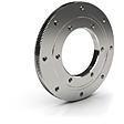 Reali-Slim TT turntable bearings