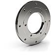 Reali-Slim TT turntable bearings
