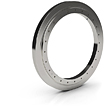 KH series - four point contact - slewing ring bearings